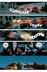 blackhood-seasontwo_01-4
