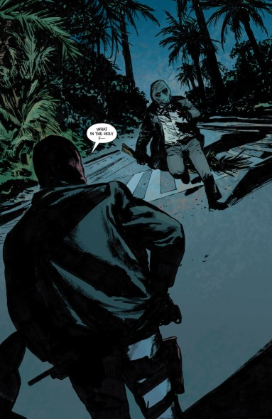 blackhood-seasontwo_01-7