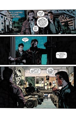 BlackHood-SeasonTwo_05-3