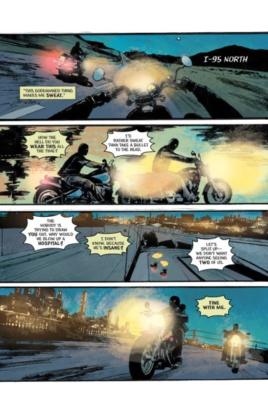 BlackHood-SeasonTwo_05-6