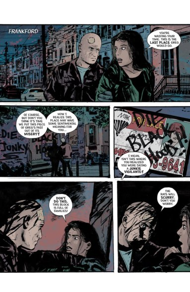BlackHood-SeasonTwo_05-7