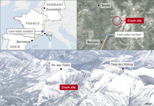 germanwings-plane-crash