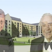 2150 Earnestly Hoping To Be Named After Old, Rich Donor Or Jesuit
