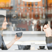 OPINION: I Thought I Was His Date, But It Turns Out I Was Only His Homework Assignment