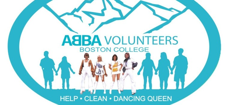 23 Students Mistakenly Sent On ABBA Service Trip