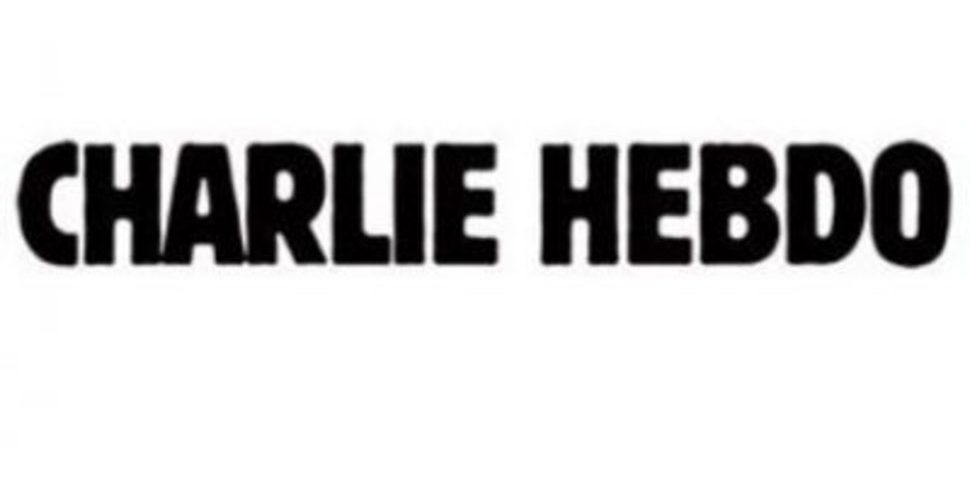 Letter of Condolences to the Victims and their Families at Charlie Hebdo