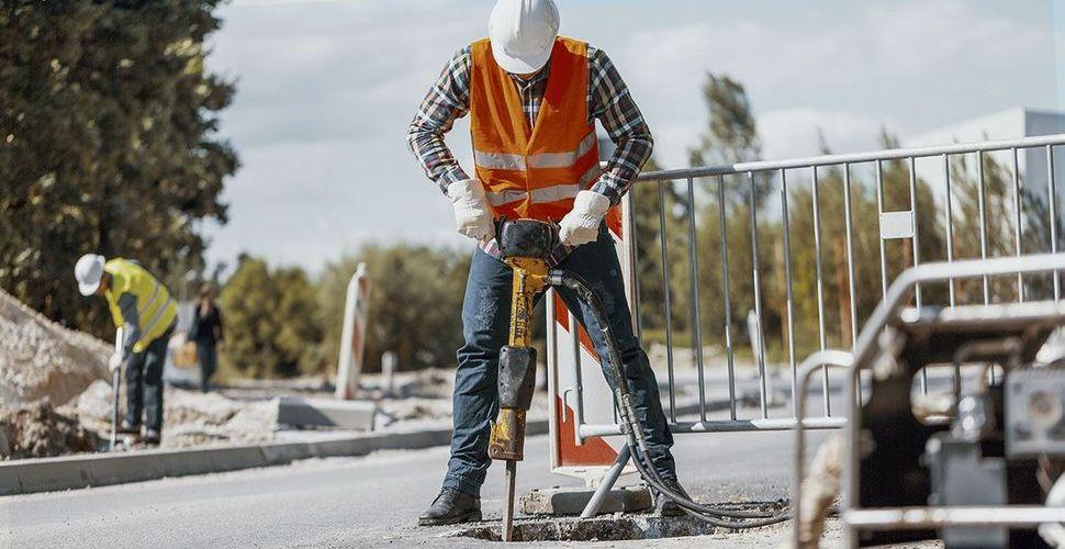 CAUTION: Article Under Construction