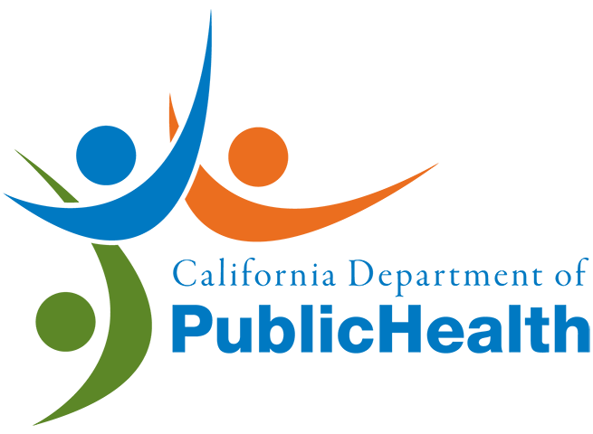 California Department of Public Health Investigates Second Case of Human Plague