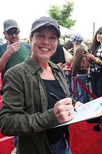 Erin Moran of Happy Days Passes Away At 56