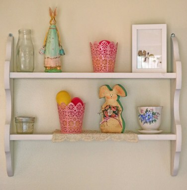 easter-shelf