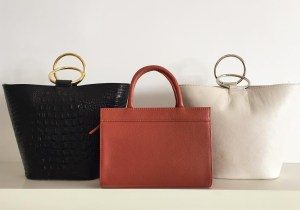 C.A.B. Collection Handbags