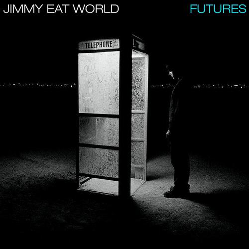 Futures+1