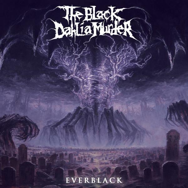 The-Black-Dahlia-Murder-Everblack