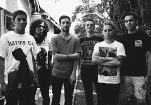 Issues-band-2013