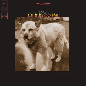 The-Story-So-Far-'Songs-Of'-Acoustic-EP-Artwork-300x300