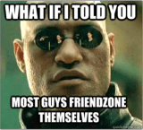 friend-zone-22