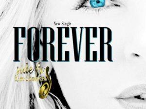 Forever_cover