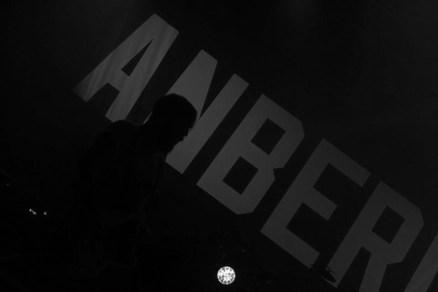 Anberlinedit 11