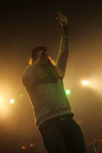 The Dirty Heads 7