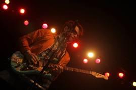 Weezer 11