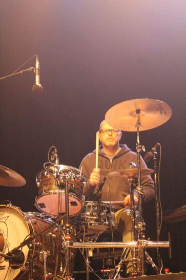 Weezer 15