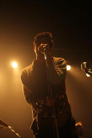 Young The Giant 7
