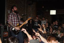 Four Year Strong15