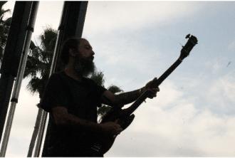 Budos Band 6