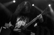 Cannibal Corpse edit 10