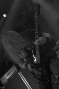 Cannibal Corpse edit 2