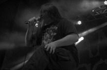 Cannibal Corpse edit 6