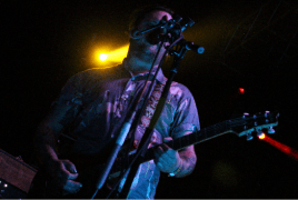 Modest Mouse 16