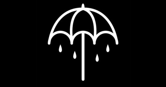 Bring_Me_The_Horizon_umbrella-555x290
