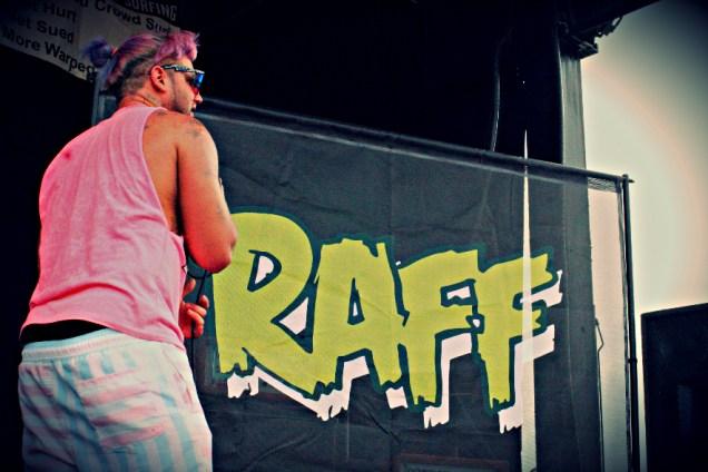 Riff Raff Edit 9