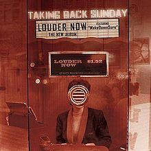 220px-Taking_back_sunday_louder_now