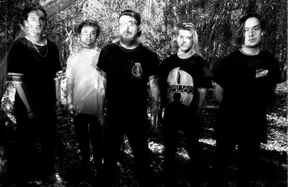 Apnea-band-2016