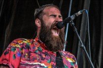 Four year strong edit 8