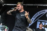 New Found Glory edit 10
