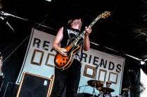 Real Friends Warped tour edit 5