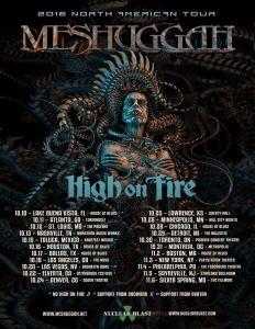 meshuggah-tour-poster