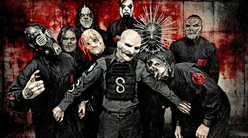 Slipknot-Net-Worth