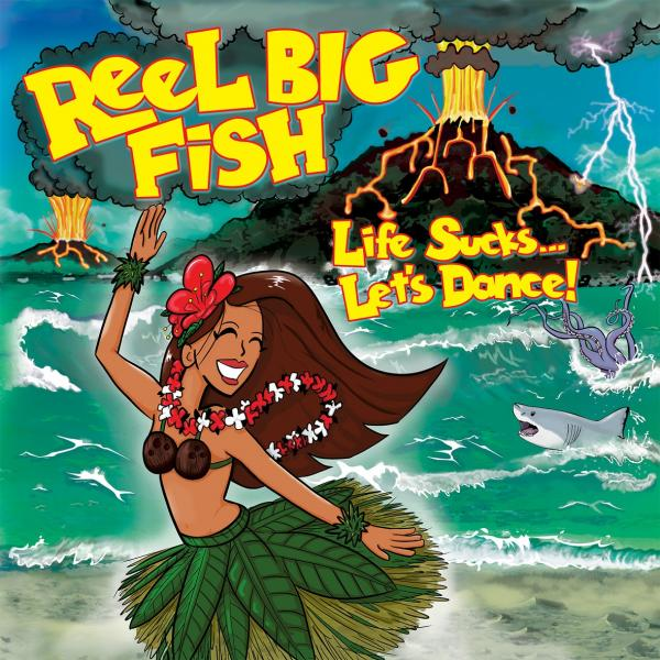 rp_reel-big-fish-life-sucks-lets-dance-music-review-punk-rock-theory.jpg