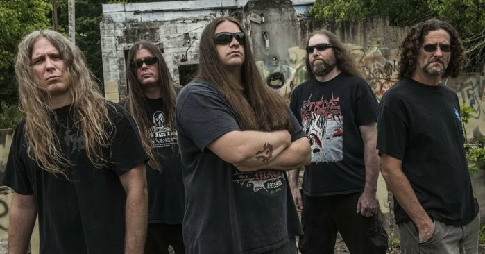 cannibal-corpse-2017