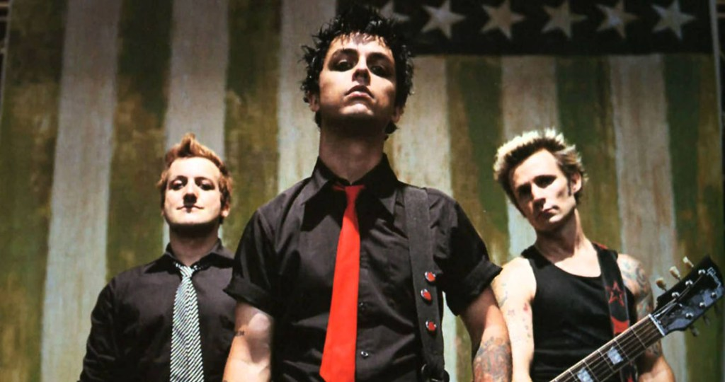 green-day-american-idiot-video