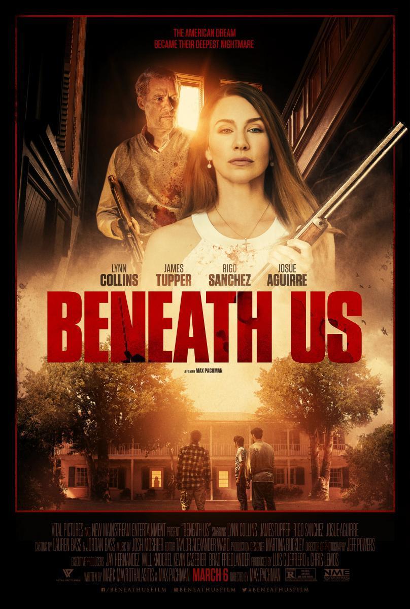 Beneath_Us-657424602-large