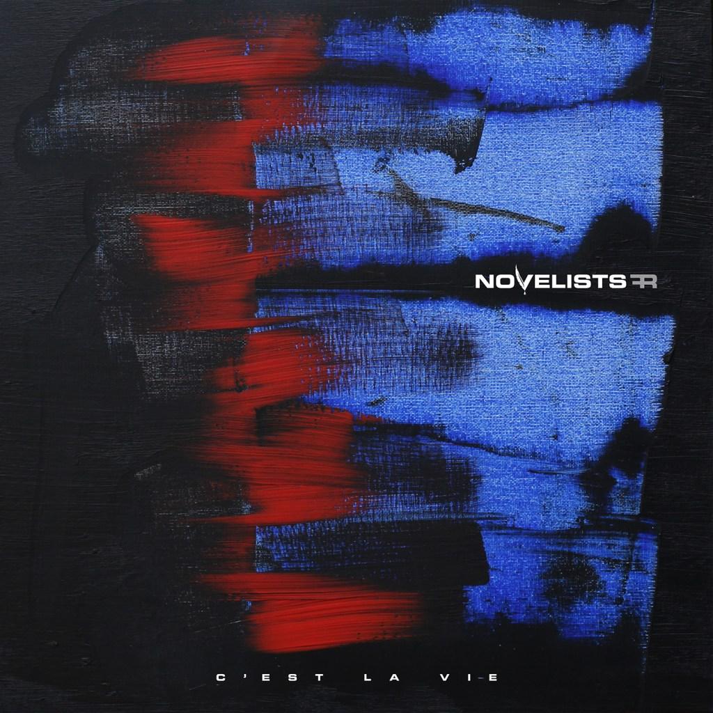 Cest-La-Vie-Novelists-FR