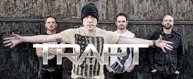 Trapt-1