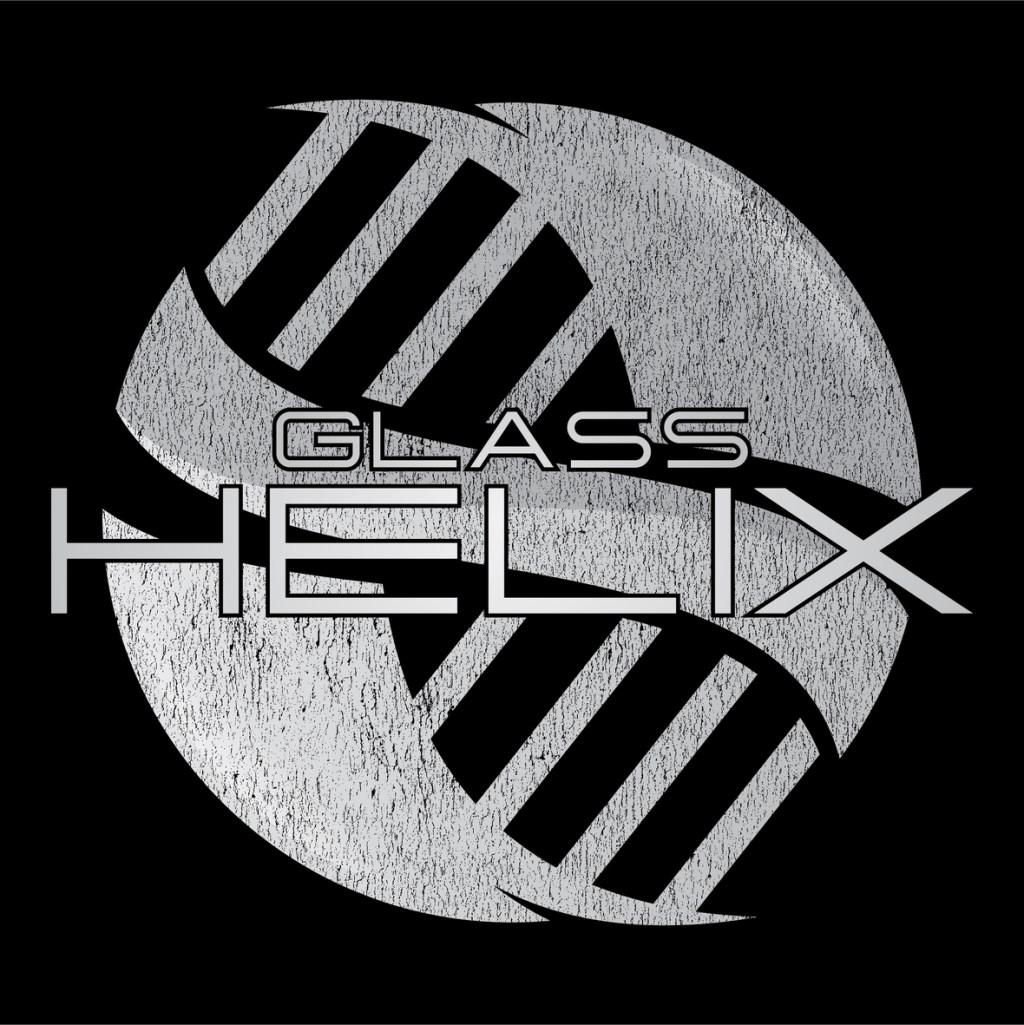 Glass_Helix_Logo_square