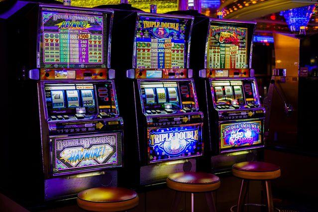 casino-3491252_1920
