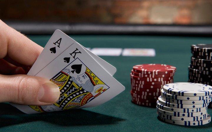 how-to-play-blackjack-lead